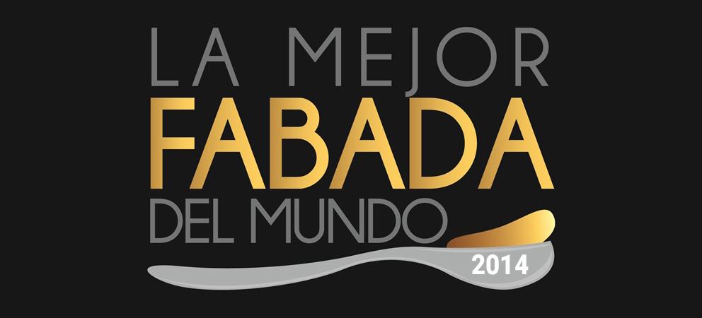 mejorfabadadelmundo2014