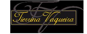 Tierrina Vaqueira
